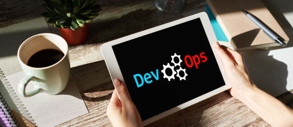 Surprising Trends and Technologies That Are Shaping DevOps: Introduction