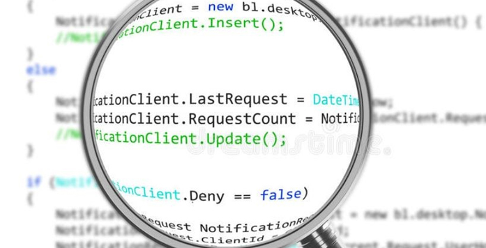 Effective Code Review Tips Our Developers Swear By